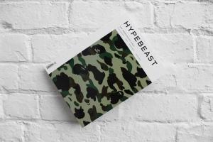 hypebeast-magazine-bape-uk-online-1